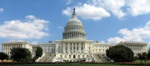 capitol-building-picture