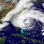 hurricane28n-8-copy