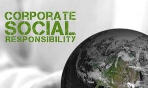 Corporate-Social