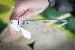 tech-google-glass-6