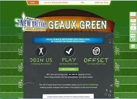 Green_PR_Campaign_Entergy_Corporation