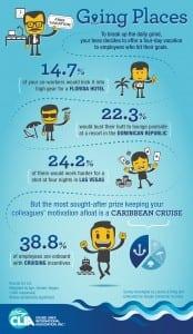 Best Infographic_APCO Worldwide