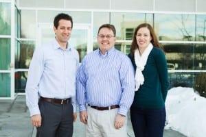 Social Media Team_USANA Health Sciences