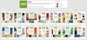 Pinterest MarketingPR_ASCD
