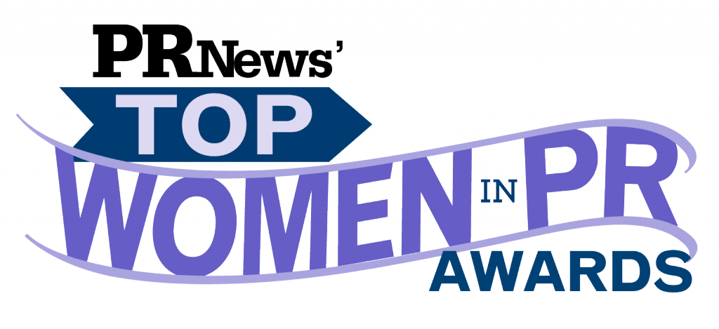24205_PR Top Women Awards logo