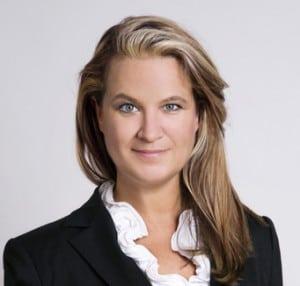 Courtney Lukitsch