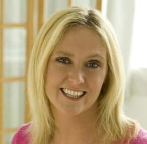 Patricia Baronowski