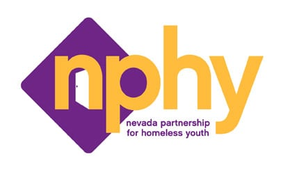 MassMedia Corporate Communications - Nevada Partnership for Homeless Youth