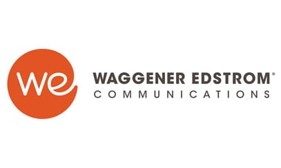Waggener Edstrom Communications