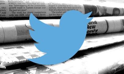 twitterjournalists