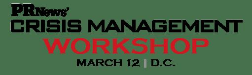 crisismanagementworkshop_logo