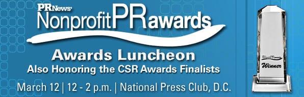 nonprofit_awards2015-596x190