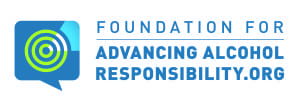 BrandingRe-Branding_Foundation for Advancing Alcohol Responsibility