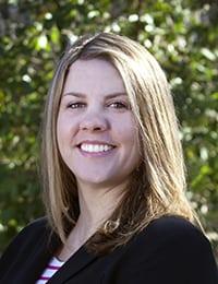 Michelle Fowler Executive VP, MMI