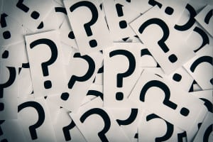 5-Questions-to-Ask-Before-Hiring-a-Social-Media-Marketing-Agency--600x400