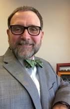 State Farm Insurance assistant vice president of public affairs Joe Strupek