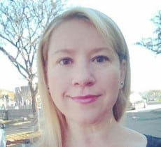 Paula Conway