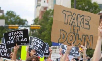 takeitdown