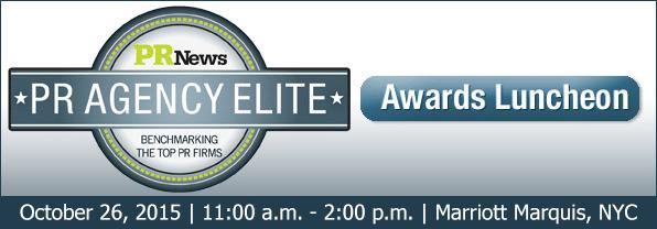 agency-elite-awards