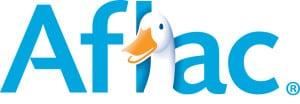 Aflac Logo-MASTER