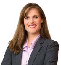 Lisa Adams, Manager of Web and Social Media,FMC Corporation