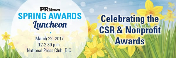 Spring Awards Luncheon 2017 page Header