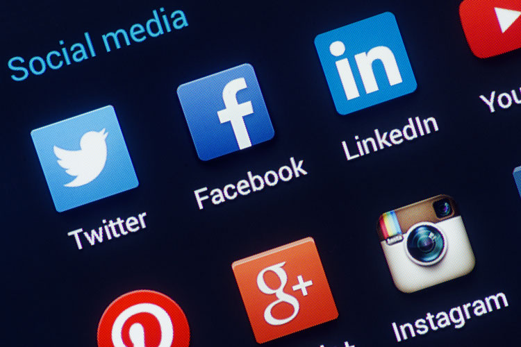 paid-advertising-social-media-marketing-plan