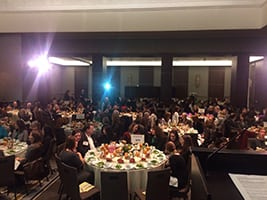 top_women_luncheon