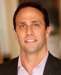 Michael Maslansky of maslansky + partners