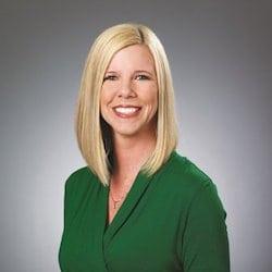 Cindy Villafranca, Southwest Airlines