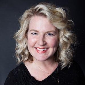 PwC, senior manager, social media, Leslie Douglas