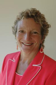 Paine Publishing, CEO, Katie Paine