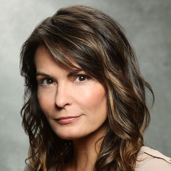 Tricia Cardoso