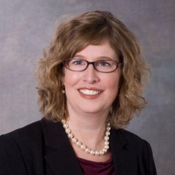 Ann Tyler Connell