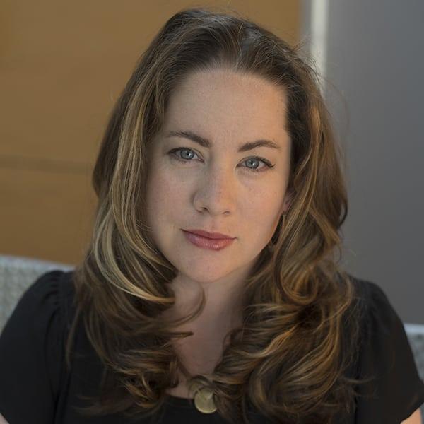 Laureen Ellison