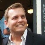 hilton worldwide, director brand pr luxury lifestyle brands john walls