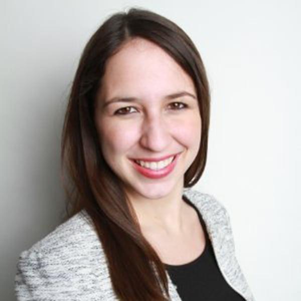 Christina Nogueras