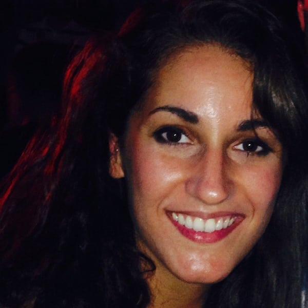 Jessica Sacco