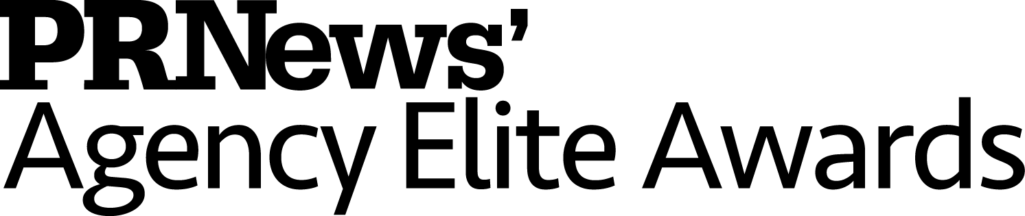 PR News' Agency Elite Awards