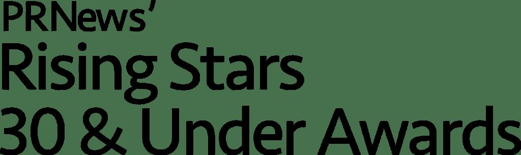 29412 PR News Rising Stars_Vert_UD