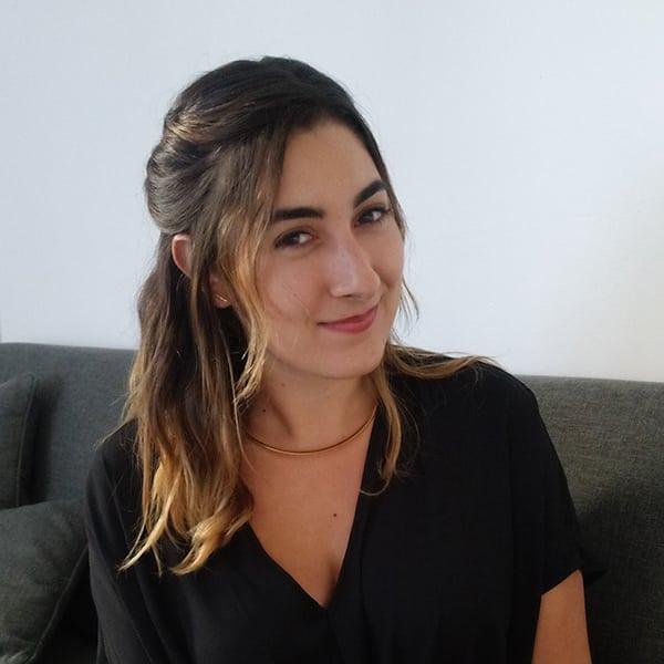 Tara Valenza