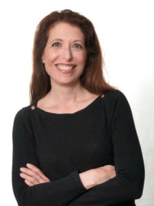 Leader Networks, Vanessa DiMauro, CEO