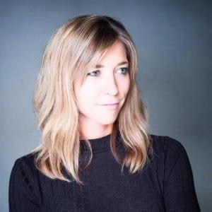 Ipseity Media, Cynthia Johnson, co-founder,