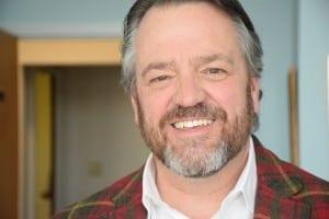 Toronto Transit Commission, executive director, corporate communications, Brad Ross
