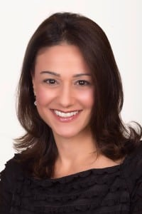 BY Annmarie Gioia, Director, Integrated Communications, PRSA
