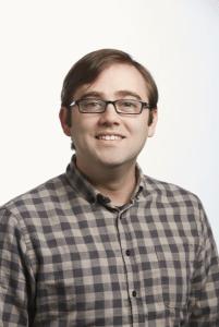 Southwest Airlines, Brooks Thomas, social business advisor