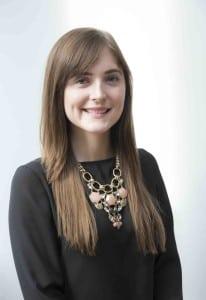Brownstein Group, Kathleen Celano, social media content supervisor,