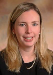 Allison Fitzpatrick, Attorney, Davis & Gilbert LLP