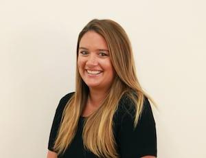 PR Professional of the Year Agency_Katherine_Hardin_Ruder Finn copy