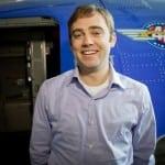 Brooks Thomas Social Business Advisor, Southwest Airlines